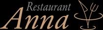 Restaurant Anna in Reith bei Kitzbühel